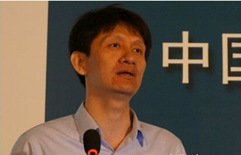 Ao Li: China\\'s broadband development is facing a
